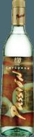 Carupano Passion rum