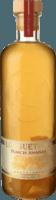 Longueteau Punch Ananas rum