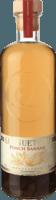 Longueteau Punch Banane rum