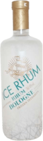 Bologne Ice Rhum rum