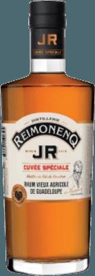 Reimonenq JR Cuvée Spéciale rum