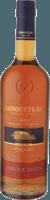 Longueteau Creole Spicy 1-Year rum