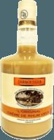 Darboussier L'Original Crème rum