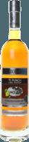 Darboussier Ti Punch Label Premium rum
