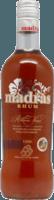 Madras 3-Year rum