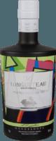 Longueteau Premium Shrubb rum