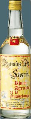 Domaine de Severin Blanc 50 rum
