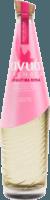 Avua Jequitibá Rosa Cachaca rum