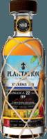 Plantation Extréme No.3 Jamaica Long Pond ITP 22-Year rum