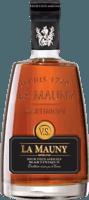 La Mauny VS rum