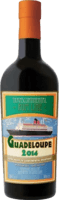 Transcontinental Rum Line 2014 Guadeloupe rum