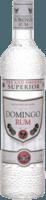 Domingo Superior White rum