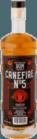 Canefire No. 5 rum