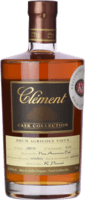 Clement Cask Collection rum