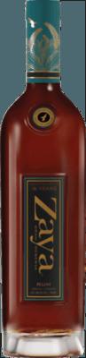 Zaya Grande Reserva 16-Year rum