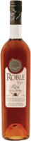 Roble Extra Anejo rum