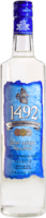 1492 Blanco rum