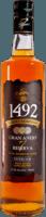 1492 Reserva 7 rum