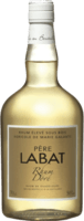 Pére Labat Dore' 2-Year rum