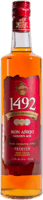 1492 Golden Age rum