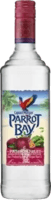 Parrot Bay Passion Fruit rum