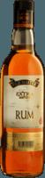 Old Master Extra Mature rum