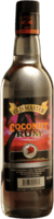 Old Master Coconut rum