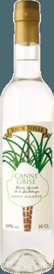 Bielle Canne Grise rum