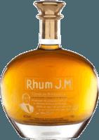 Rhum JM Cuvee du Fondateur rum