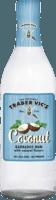 Trader Vics Coconut rum