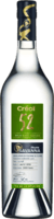 Savanna Creol 52 rum