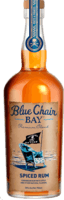 Blue Chair Bay Spiced rum