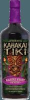 Kahakai Tiki Kahiki Fruit Spiced rum