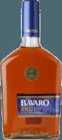 Bavaro Brut rum