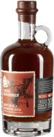 Tres Hombres 2018 Edition 26 (Dominic. Rep., 42%) 12-Year rum