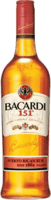 Bacardi 151 Rum