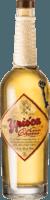 Ypioca Cinco Chaves Cachaca rum