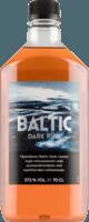 Baltic Dark rum