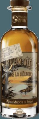 La Maison Du Rhum Reunion rum