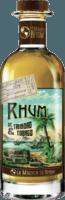 La Maison Du Rhum Trinidad and Tobago rum