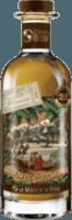 La Maison Du Rhum Colombia rum