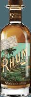 La Maison Du Rhum Venezuela rum