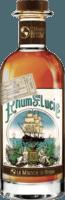 La Maison Du Rhum St. Lucia rum