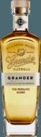Grander 12-Year rum