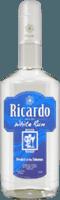 Ricardo White rum