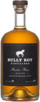 Bully Boy Gold rum