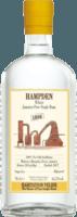 Habitation Velier Hampden Lrok White rum