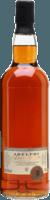 Monymusk Adelphi Selection 14-Year rum