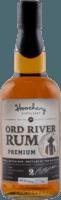 Ord River Premium 2-Year rum
