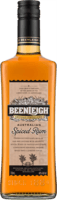 Small beenleigh spiced